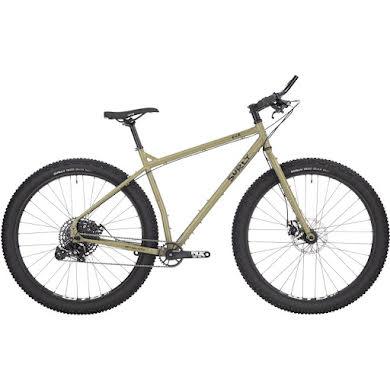 "Surly ECR Bike - 29"""
