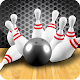 3D Bowling (game)
