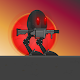 Download Eggbot vs Zombies For PC Windows and Mac