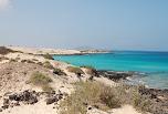Plage de Fuerteventura
