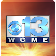 WGME AM NEWS AND ALARM CLOCK icon