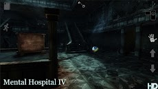 Mental Hospital IV HDのおすすめ画像3