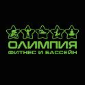 Олимпия – Иваново icon