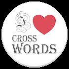 Amo crucigramas icon