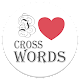 I Love Crosswords (game)