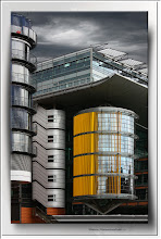Foto: 2012 01 24 - R 08 07 21 063 - P 151 - Lamellen in gelb