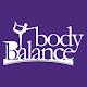 Body Balance SAS APK