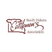 SD Cattlemens Association