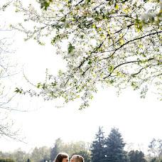 Wedding photographer Andrey Dedovich (dedovich). Photo of 24.06.2018