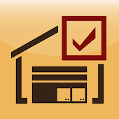 Inspect & Maintain Warehouses