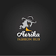 Aerika Fashion Download for PC MAC