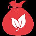 Health Potli icon