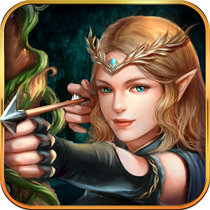 Legend of Empire-Expedition for PC and MAC