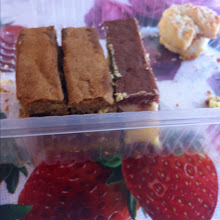 "Photo: Homemade ""Budapesta"" cookies #intercer #cookie - via Instagram, http://instagr.am/p/LdJQMOpfg1/"