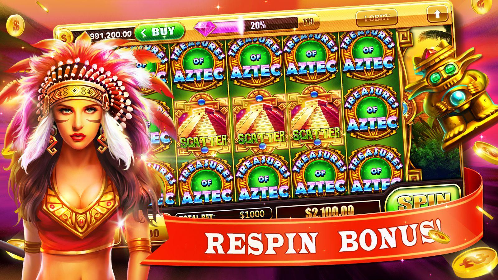 Wild Girls Slot - Win Big Playing Online Casino Games