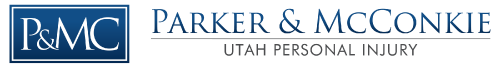 Utah Medical Malpractice Lawyers
