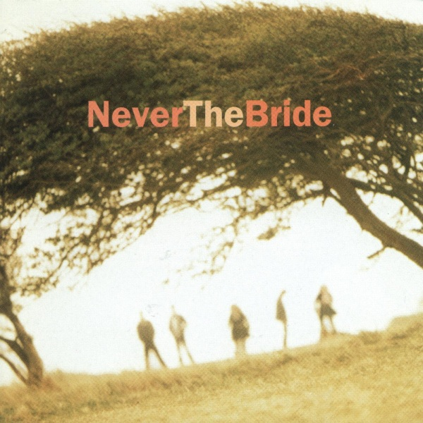 Photo: Never The Bride's Album Trees. Download available at http://www.neverthebride.com/music/never-the-bride/ only £4.99 for a limited time. Read our message at http://ymlp.com/zgcLiu X