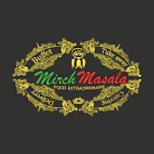 Mirch Masala UK
