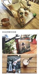 App nuPhoto拍立洗-沖洗照片只要3元 手機製作無框畫/相片書/桌曆/鑰匙圈 旅遊成長紀錄首選 APK for Windows Phone