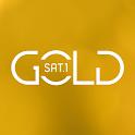 SAT.1 Gold – TV und Mediathek