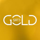 SAT.1 Gold kostenlos spielen