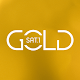 SAT.1 Gold - Kostenloses TV und Mediathek (app)