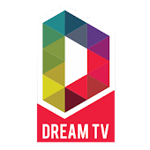 Dream Tv Live