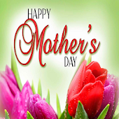 Happy Mother's Day Images SMS