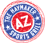 The Haymaker Sports Grill