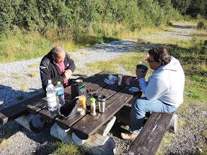 Photo: piknik