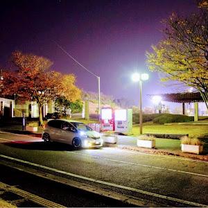 フィット GE8 RS 10thアニバーサリー 平成24年式 7速パドルシフトのカスタム事例画像 ナッチさんの2018年11月20日00:31の投稿