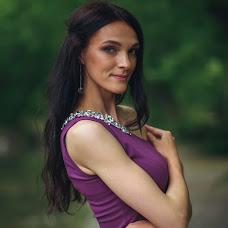 Wedding photographer Svetlana Demchenko (vetka). Photo of 18.07.2017