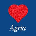 Agria icon