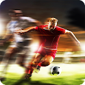 Speedy Soccer icon