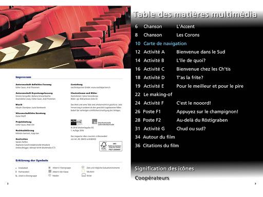 Clin d'oeil 8.5 1.0.2 screenshots 2