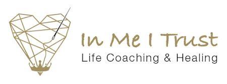 Manu, Jouw Life Coach & Healer Partner