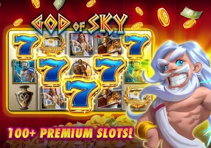 Billionaire Casino Slots – The Best Slot Machines 9