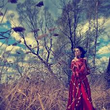 Wedding photographer Elena Shutko (anelestudio). Photo of 06.12.2012