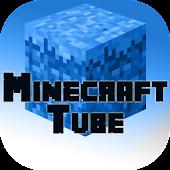 MineTube - Minecraft Videos