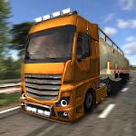 Euro Truck Evolution (Simulator) 3.1