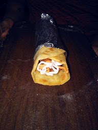 Tasty Rolls photo 2