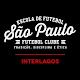 Escola São Paulo - Treinador for PC-Windows 7,8,10 and Mac