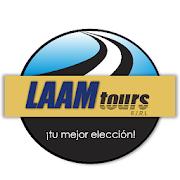 LAAM GPS