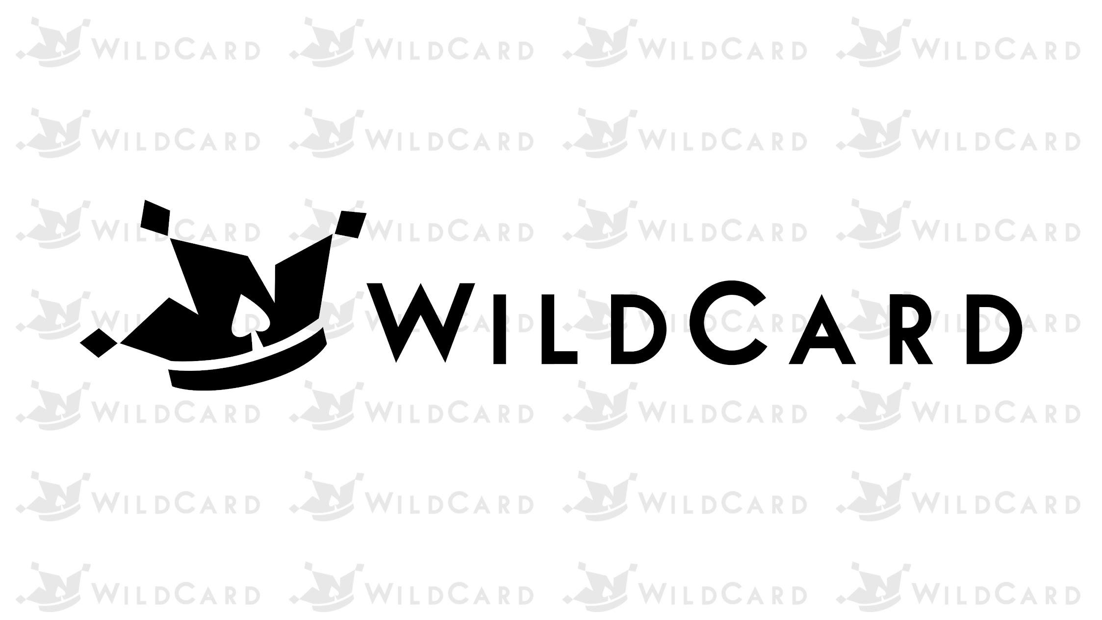 WildCard Games