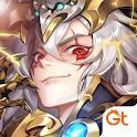 Dynasty Origins: Pioneer icon