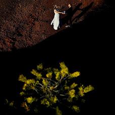 Wedding photographer Marius Stoica (mariusstoica). Photo of 08.11.2017