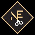 Estética Novo Estilo icon