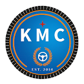 KEDGE Motors Club