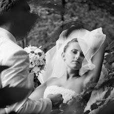 Wedding photographer Ilya Rusanov (illyarusanov). Photo of 18.11.2012