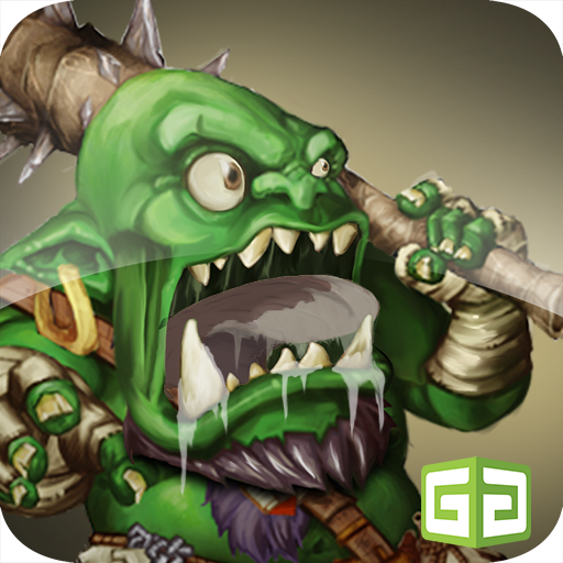Dungeon Monsters - 3D Action RPG (free) file APK for Gaming PC/PS3/PS4 Smart TV